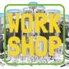 workshopgroups